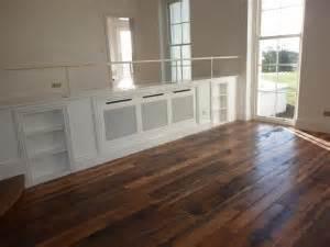 reclaimed hardwood flooring barn oak plank flooring with original will give a vintage