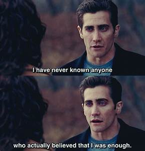 Love and Other Drugs quotes | MOVIE QUOTES