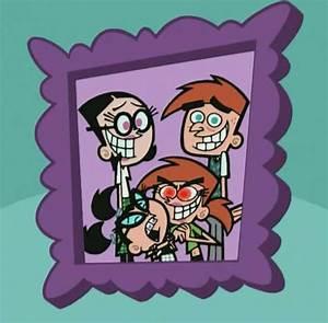 Vicky's family - Fairly Odd Parents Wiki - Timmy Turner ...