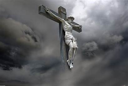 Jesus Cool Backgrounds Christ Wallpapers Resolution Wallpapertag