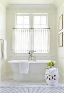 curtains for bathroom windows ideas 25 best ideas about bathroom window curtains on half window curtains kitchen