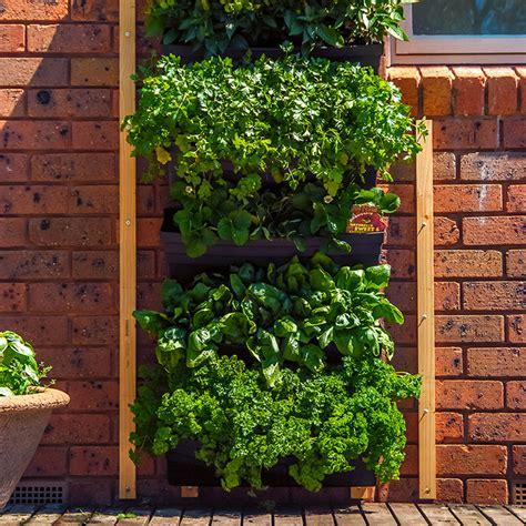 Wall Garden Living Planter Vertical Gardening Decoration