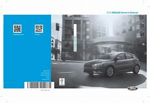 Citroen C4 Grand Picasso 2015 Owners Manual Pdf