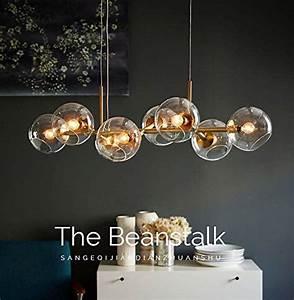 Die besten 25+ Glaskugel lampe Ideen auf Pinterest Lampe kugel, Pendelleuchte glaskugel und