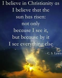 I believe in god, only i spell it nature. blue Quotes | I Inspiration