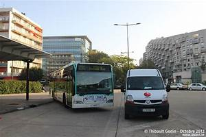 Renault Morangis : paris bus 291 ~ Gottalentnigeria.com Avis de Voitures