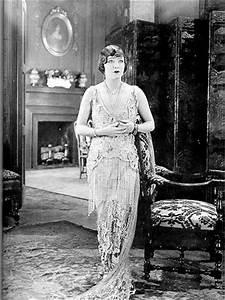 Beyond the Rocks (1922) | Ferdy on Films