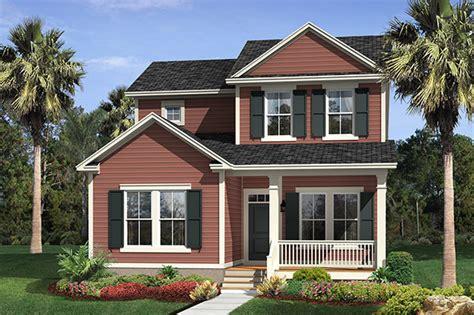 Ryland Homes Floor Plans Charleston Sc by Calatlantic Homes Homes For Sale Charleston Sc
