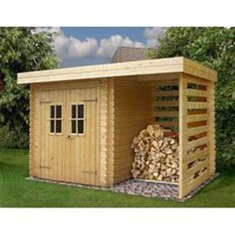 lean to shed plans the easiest to follow shed plans