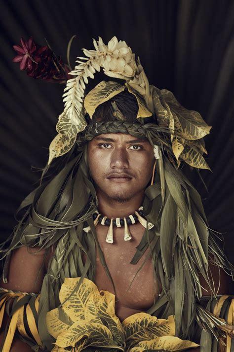 ua pou marquesas islands marquesitas retratos steve