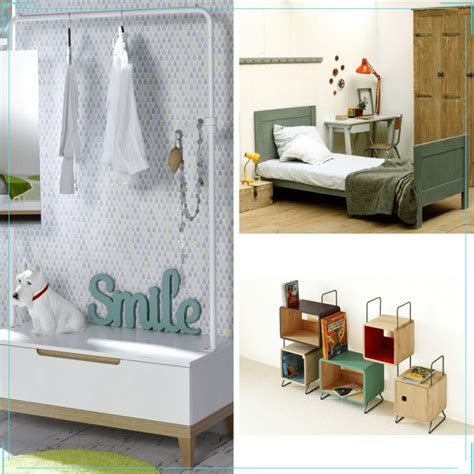 chambre fille et gar輟n ensemble awesome tendance chambre enfant contemporary awesome interior home satellite delight us