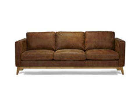 acheter coussin pour assise canape acheter coussin pour assise canape maison design bahbe com