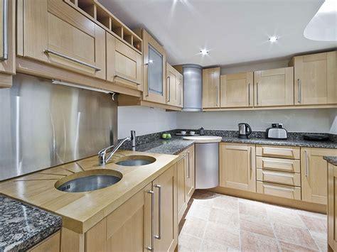 Kitchen Cabinet Designs Talentneeds