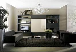 Cool Living Room Designs by Living Room Modern Living Room Windows Modern Living Room Ideas For Small T