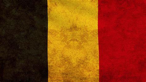 flag  belgium weneedfun