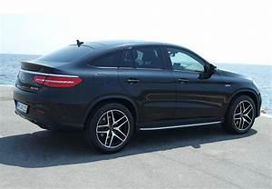 4x4 Mercedes Gle : location mercedes gle 450 amg coupe louer le 4x4 ~ Melissatoandfro.com Idées de Décoration