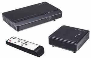 Transmetteur Sans Fil Tv : goyona paris transmetteur audio video sans fil ~ Dailycaller-alerts.com Idées de Décoration