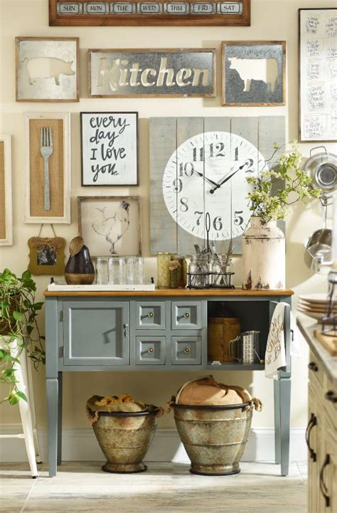 country kitchen wall decor ideas 313 best images about creative kitchens on