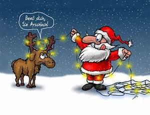 Weihnachtsgrüße Bild Whatsapp : witzige whatsapp profilbilder weihnachten guten bilder ~ Haus.voiturepedia.club Haus und Dekorationen