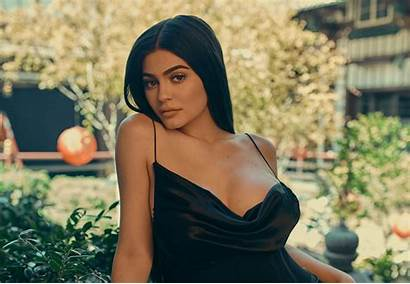 Kylie Jenner 4k Wallpapers Drop Three Background