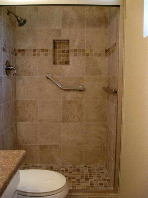 Bathroom Shower Ideas On A Budget by 17 Best Ideas About Small Bathroom Remodeling On