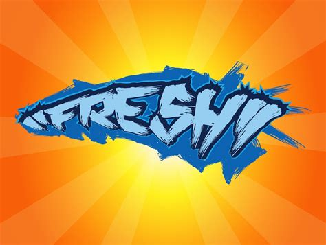 Fresh Graffiti Iphone Wallpapers 4632 Best Iphone Games To Download Wont Turn On Saying Connect Itunes Personal Hotspot Won't With Controller Support Stuck Apple Logo 8 Wallpaper Tumblr Girly Quotes That Don't Need Internet 6 Past