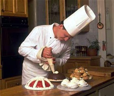 a lire avant de devenir cuisinier t 233 moignage conseils