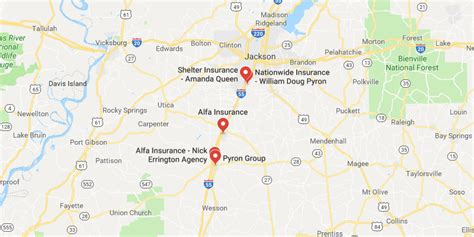cheap car insurance crystal springs mississippi