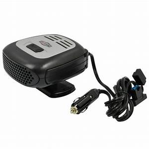 12 Volt Ventilator : roadpro 12 volt heater fan and defroster rpat859 the ~ Jslefanu.com Haus und Dekorationen