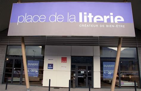 franchise place de la literie dans franchise ameublement