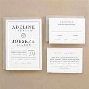 invitacion printable wedding invitation template With wedding invitation print types