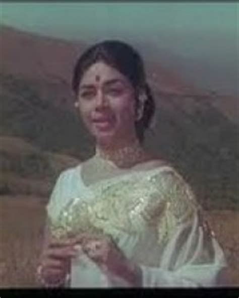 actress kalpana age kalpana kannada actress biography wiki dob family