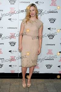 Ashley Johnson Pictures and Photos