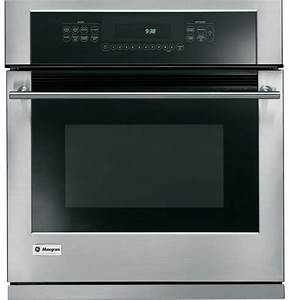 Wiring Diagram For Ge Wall Oven