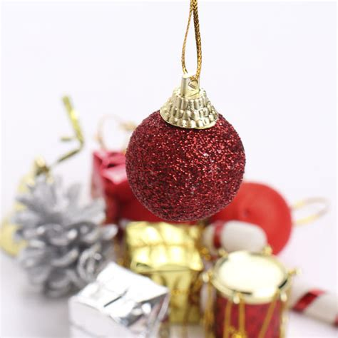assorted christmas ornaments christmas and winter sale