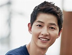 Song Joong Ki Receives Offer To Star In Upcoming ...