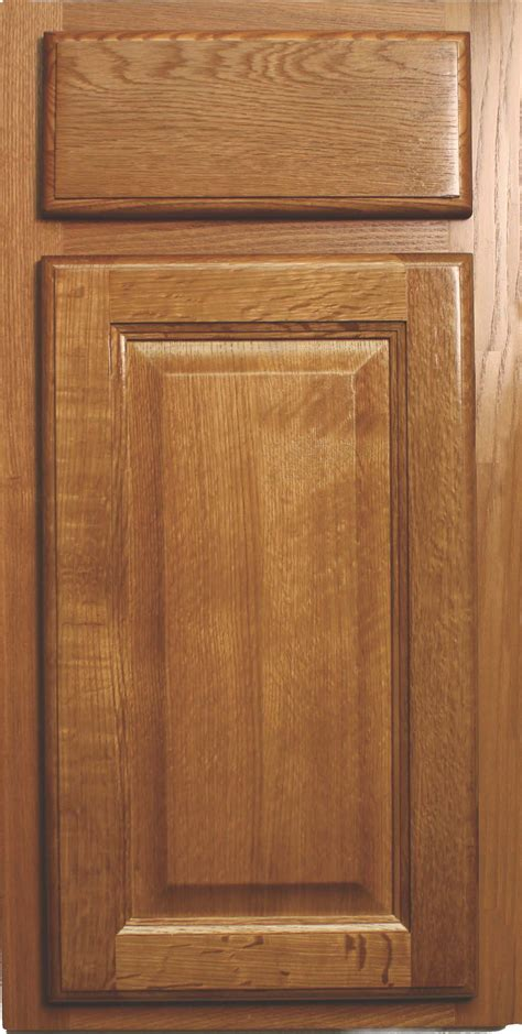 raised panel oak kitchen cabinets pre finished raised panel oak kitchen cabinets