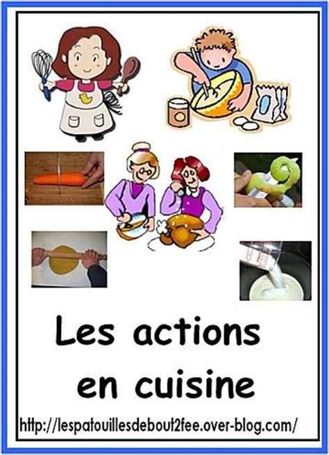 jeux de cuisine hamburger jeux de l ecole de cuisine de gratuit 28 images 38