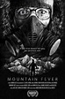Download Film Mountain Fever (2018) Streaming Subtitle ...