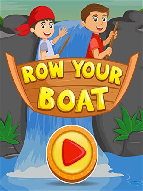 Row Row Your Boat Abc Kid Tv by Row Your Boat Cast And Crew Tvguide
