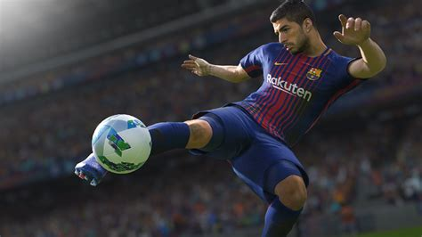 Fifa18 Ronaldo Wallpapers For Laptop by Su 225 Rez Hd Wallpaper Background Image 1920x1080 Id