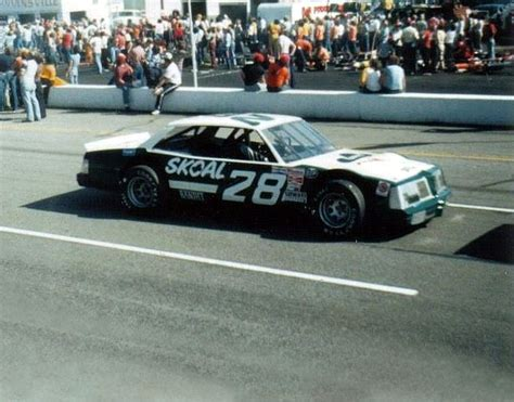 107 Best Images About Stock Cars On Pinterest