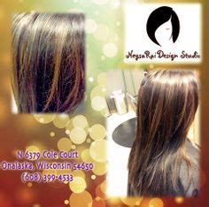 what hair color fits me 1000 images about neysa s hair nail portfolio on