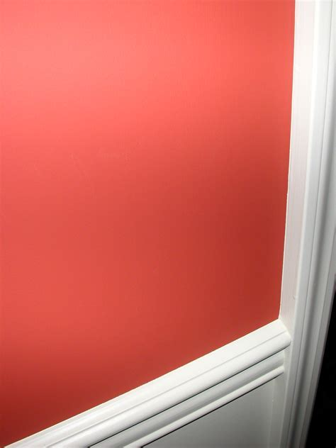 House Painting Contractor Services in Daytona Beach
