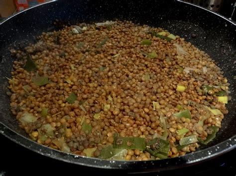 cuisiner les lentilles corail comment cuisiner les lentilles 28 images comment