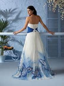 royal blue and white wedding dresses 1000 images about navy and royal blue wedding ideas on necklace sapphire
