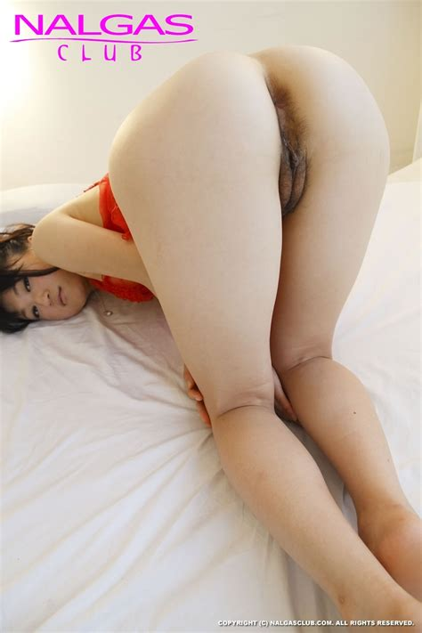 Ass Up Asian Porn Sorted By Position Luscious