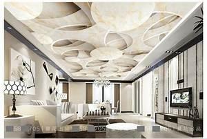 3d Decken Tapete : popular ceiling wallpaper buy cheap ceiling wallpaper lots from china ceiling wallpaper ~ Sanjose-hotels-ca.com Haus und Dekorationen