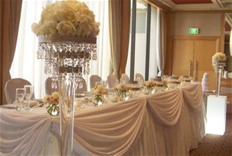 wedding decorations australia online wedding decorators perth romantic decoration