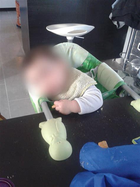 siege de table bébé chaise haute bébé badabulle vs chaise haute ikea vs siège